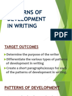 4-Patterns-of-development-in-writing
