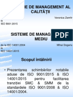 prezentare-ISO-9001-si-14001.pdf