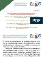 PRESENTACION_PRINCIPIOS_DE_ECONOMIA.ppt