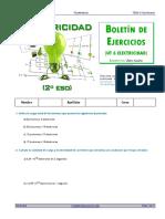 T06 Electricidad boletinv4.pdf