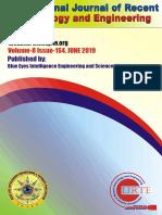 Souvenir_Volume-8_Issue-1S4_June_2019.pdf