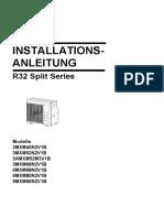Daikin_3MXM40-68N,3AMXM52M,4MXM68-80N,5MXM90N_3PDE417620-2J_Installation manual_German