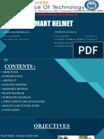 smarthelmet.ppt