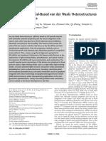 2018-2D-Layered-Material-Based-van-der-Waals-Heterostructures-for-Optoelectronics.pdf