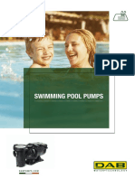 60184392 SWIMMING POOL PUMPS_CL_ENG