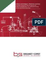 BS-Katalog-web.pdf
