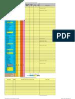 Sample-Server-Inventory-Template