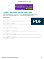 TTRegs Light Motor Vehicle Study Guide - Printable.pdf