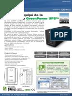 onduleur-650-800-nga