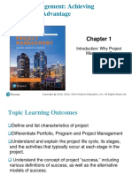 Chapter 1 Intro to PM.pdf
