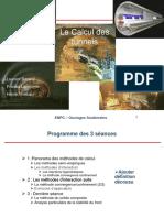 enpc cv-cf 1e partie.pdf