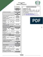 edital-passira-pe-2020.pdf