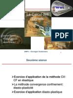 enpc cv-cf 2e partie.pdf