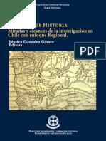 Negociando el orden. Comunidades locales y prácticas de conciliación en Chile, 1765-1821.pdf