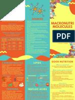 NUTRIMOLECULES.pdf
