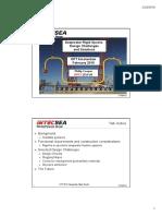 10B_Deepwater Ridgid Spools Design Challenges & Solutions Presentation