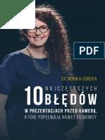 10-najczestszych-bledow-w-prezentacjach-przed-kamera-ktore-popelniaja-nawet-filmowcy-2.pdf