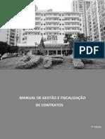 manual_fiscalizacao_uff_1a_edicao