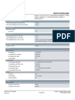 6ES74162XK020AB0_datasheet_en