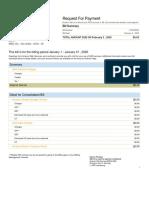Invoice_376328925.pdf
