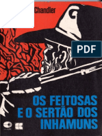 Os Feitosas -Billy J. Chandler.pdf