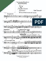 04 Trombone (16)