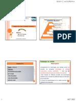 cours produits céréaliers.pdf