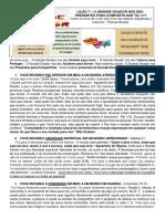 LIÇÃO 7 – O GRANDE DOADOR NOS DEU PRESENTES PARA COMPARTILHAR LIDER.pdf