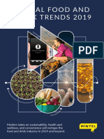 Global-Food-Drink-Trends-2019-Mintel.pdf