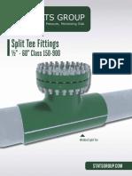 split-tee-fittings-2