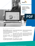 Guide to Using Point-of-Sale Data for Intelligent Retail Execution.pdf