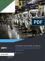 automobile 1.pdf