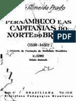 175 T3 PDF - OCR - RED.pdf
