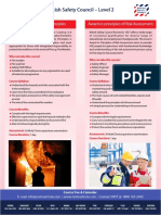 bsc-fire-safety-and-risk-assessment-08-2017