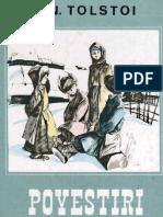 232679977-Povestiri-de-Lev-Tolstoi.pdf
