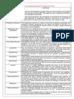 Pathophysiology-act-2-final