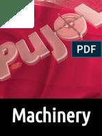 catalogo-macchinari-2016-pujol