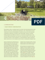 5_-_chapter_4_-_road_and_stream_crossing_design
