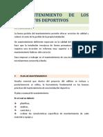 TEMA 4  MANTENIMIENTO DE LOS PAVIMENTOS EN INSTALACIONES DEPORTIVAS word18