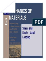 102_chapter_2_axial_loading_for_student
