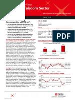 singapore_telecom_sector.pdf