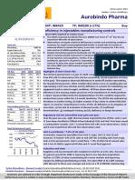 Aurobindo.Pharma_MOSL_261119