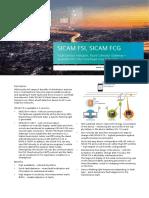 SICAM_FSI_FCG_profile_V4