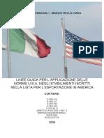 Export_USA_Linee_Guida.pdf
