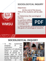(MYLENE)_-_SOCIOLOGICAL_INQUIRY