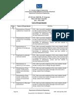 HMT_Expt_Jan-May 2020.pdf
