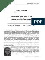 Editorial19.1.pdf