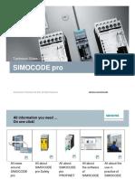 simocode_2014.pdf