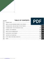 ram_1500_owners_manual.pdf