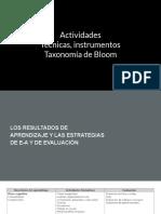 actividades_tecnicas_instrumentos